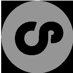 Creativepool logo